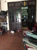 Gia đình chuyển chỗ ở nên có nhu cầu cho thuê nhà 4 tầng, hoàng mai