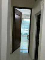 cho thuê phòng mới đẹp ngõ 168 hào nam cát linh 15m2 tiện nghi 25 3 trth