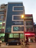 Văn phòng đẹp nhất, vị trí trung tâm nhất, giá rẻ nhất, dt 65m2 chỉ 10tr/th, tại 133 thái hà