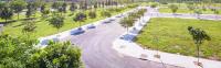 Bán đất nền mt quốc lộ 1a giá 300-500tr/ nền 80-100m2 đã có sổ , dự án 30ha ngã tư gò đen bìnhchánh