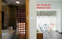 Hotel bán, tọa lạc trần hưng đạo, hầm t5l, ttquận 1, thông bùi viện, lh phước an 0909 627 329
