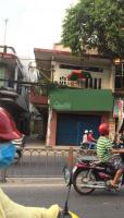 Cho thuê nhà MT nguyên căn Đường: Quang Trung, P. 10, Q. Gò Vấp, TP. Hồ Chí Minh