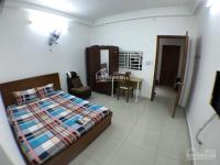 Cho thuê phòng full nội thất, kdc kiều đàm, q7, gần lotte mart q7, sunrise city