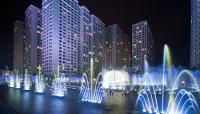 Hot! cho thuê căn hộ chung cư times city 1 -4pn, chỉ từ 7tr, giá rẻ nhất thị trường
