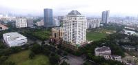 đầu tư căn hộ đa năng ngay phú mỹ hưng chỉ tt 35% nhận nhà hoàn thiện