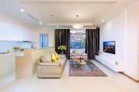 Tin thật 100%. hơn 1000 căn hộ vinhomes central park bán ra thị trường với giá cực rẻ.lh 0902681106
