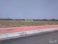 Bán nhiều lô đất nền sổ đỏ dự án t&t long hậu. giá của chủ đầu tư, cam kết tốt nhất thị trường