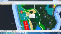 6 lô đất nền phú quốc sổ đỏ từng lô chuẩn qui hoạch đất ở, đối diện khách sạn novotel bãi trường