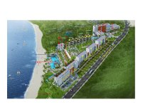 Bán đất dự án resort, biệt thự & căn hộ nghĩ dưỡng sundy beach mũi né phan thiết. lh 0989522566