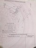 Chính chủ cần bán nhà mặt tiền d1, p.25, bình thạnh, vị trí đoạn đẹp nhất d1 gần điện biên phủ