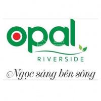 Ban quản lý cc opal riverside cho thuê 2pn-7.5tr 95m2-10tr nhà mới 100% xem nhà 24/24 0932100172