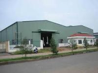 cho thuê xưởng tại kcn bình dương giá rẻ kho đẹp sản xuất 1000m2 5000m2 10000m2 0934552018
