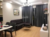 Cho thuê căn hộ the gold view, 2 phòng full nội thất, giá 14 tr/th : 0909917315 hùng