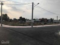 Dự án tân đông hiệp, dĩ an, mặt tiền đường 13m, 20tr/m2