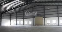 Cho thuê kho xưởng công nghiệp mới 100%  400m2 tại đường lê hữu tựu - cách q. tây hồ, q. hoàn kiếm
