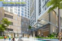 Chuyên cho thuê officetel khu cao cấp gold view 50m2 - 130m2, giá chỉ 16 tr/th, lh: 0902610902