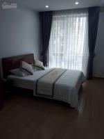 Cho thuê tòa nhà 6 tầng đường lê hồng phong thích hợp kinh doanh khách sạn, căn hộ