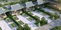 Nghĩa trang đẳng cấp khu vực sài gòn, 5 suất giá chỉ từ 75 triệu - lh: 0901 859 735