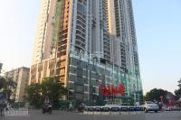 Cho thuê mặt bằng thương mại, văn phòng 400m2-1000m2-1800m2 chung cư new skyline văn quán, hà đông