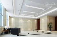 0904513628, cho thuê văn phòng 50m2, giá 9tr/th đầy đủ tiện nghi mặt đường xã đàn, đống đa