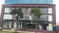 Cho thuê văn phòng, tòa nhà vietcombank đường tố hữu giá rẻ