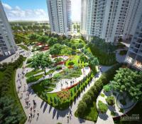 Chỉ từ 350tr sở hữu căn hộ tại kđt sinh thái hồng hà eco city - lh : 0974 939 014 -  0941533599