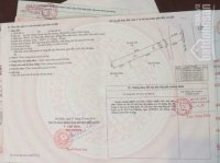 bán đất mặt tiền đường nguyễn trung trực thị trấn dương đông huyện phú quốc