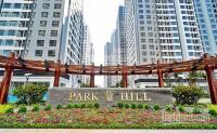 Chính chủ cần bán lô shophouse parkhill times city - parkhill giá 16 tỷ bao tên. lh 0904691108