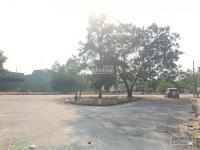 Bán đất mt đường 12m khu võ văn hát - lã xuân oai, 5x20 25tr/m