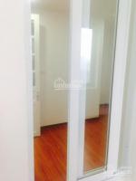 bán nhà bằng a hoàng liệt hoàng mai 40m2 45 tầng full nội thất lh 0965996722