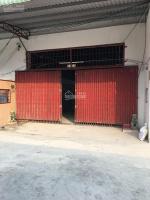 Cho thuê nhà xưởng đường cách mạng tháng tám , thủ dầu một, 3000 m2, 2 usd/m2, mr lâm: 09333 27 815