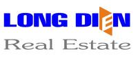 Công ty TNHH Dịch Vụ Bất Động Sản Long Điền
