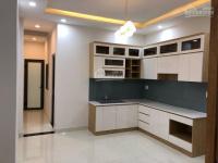 Chính chủ bán căn nhà đẹp đường nguyễn tư nghiêm, bình trưng tây, quận 2 - 0906 971 184