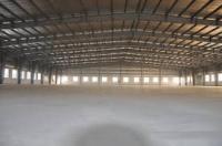 Cho thuê kho xưởng 42.000m2 tại kcn hố nai, trảng bom, đồng nai, giá chỉ 37k/m2/tháng