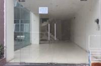 Cho thuê nhà mặt phố duy tân làm văn phòng hoặc kinh doanh. dt: 70m2. mt: 5m. lh: 0967 541 501