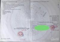 đất mặt phố nguyễn huệ 100% thổ cư đáng đầu tư nhất chỉ 16tr/m2, lh 0946381094 hoặc 0987560669