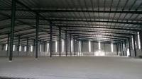 Cần cho thuê kho xưởng 20.000m2 mới xây tại tỉnh lộ 8, củ chi, 60.000/m2/th. lh mr thái 0944613879
