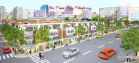 đất nền eco town long thành giá gốc từ chủ đầu tư lh: 0932 743 118