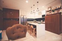 Vinhomes leasing chuyên cho thuê căn hộ vinhomes central park . liên hệ : 0982402626 (24/24)