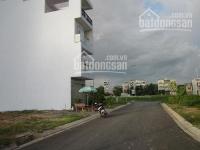 đất nền trung tâm quận 7 liền kề phú mỹ hưng giá chỉ từ 15tr/m2 - liên hệ 01202950812