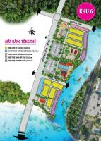 Mở bán kđt long hưng city ven sông đồng nai, chỉ 456tr/114m2 tt 20% thanh toán 6 tháng. 0931130626
