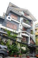 Bán biệt thự kinh doanh mặt phố nguyễn hữu thọ  210 mét giá 45 tỷ có thỏa thuận lh 0965986925 mtg