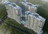 Khai trương nhận giữ chỗ căn hộ quận 7 ngay cầu phú mỹ giá 25tr/m2 chiết khấu 10% 0908.891.669