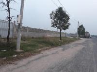 Chuyên cho thuê mặt bằng đất , kho bãi , nhà xưởng tại quận 12