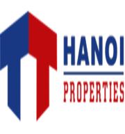 Công ty TNHH Bất động sản T&T Hà Nội