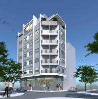 Cho thuê căn hộ chung cư, văn phòng mới 100% triều khúc, thanh xuân, hà nội. diện tích 35 đến 50m2