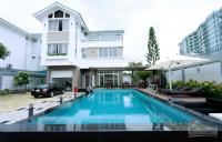 Cho thuê căn hộ và biệt thự nghỉ dưỡng theo ngày tại vũng tàu