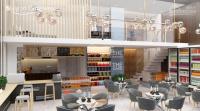 Hot - Bán suất nội shophouse tại căn hộ Saigon Gateway, giá ưu đãi, sở hữu vĩnh viễn. Lợi nhuận 40%