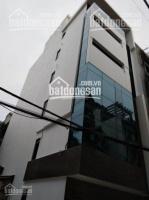 Cho thuê văn phòng tại phố thái hà, đống đa, hà nội, dt: 70m2, lh: 0968252111