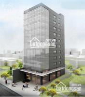 Cho thuê văn phòng mặt tiền đường yersin, q1 500.000/m2 lh: 0937 70 11 99